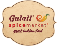 Gulati Spice Market
