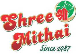 Shree Mithai