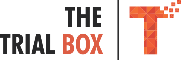 The Trial Box