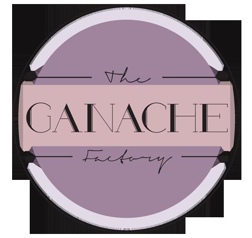 The Ganache Factory