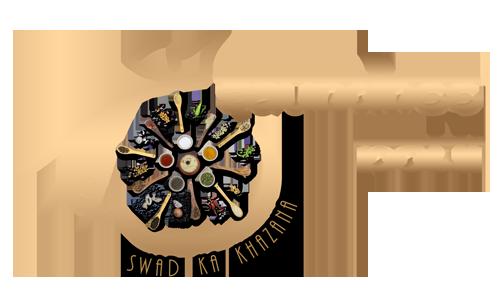 Saundhee Potli