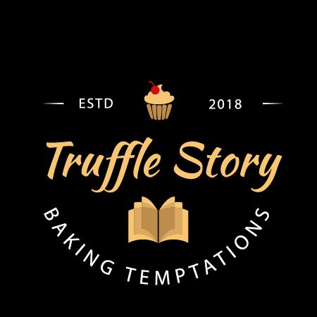Truffle Story