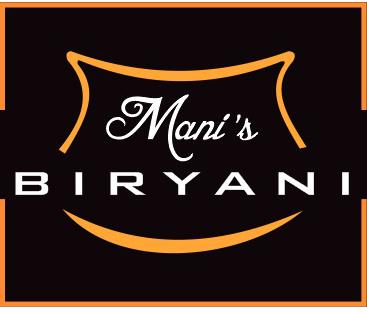 Mani's Biryani