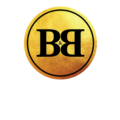 Brew & Barbeque