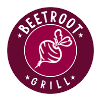 BeetRoot Grill