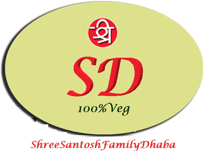 Shree Santosh Family Dhaba