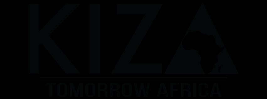 Kiza Restaurant