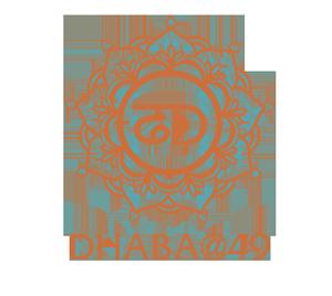 Dhaba @ 49