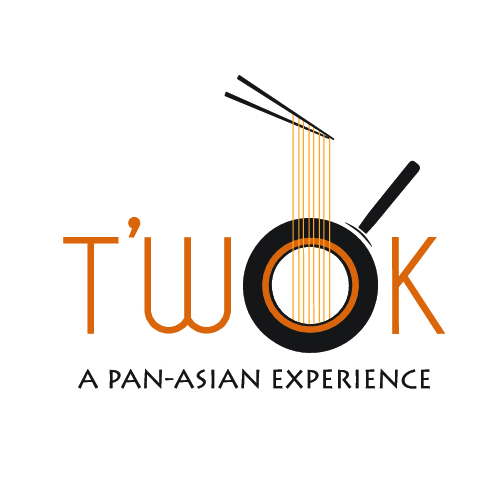 T'Wok - A Pan Asian Experience