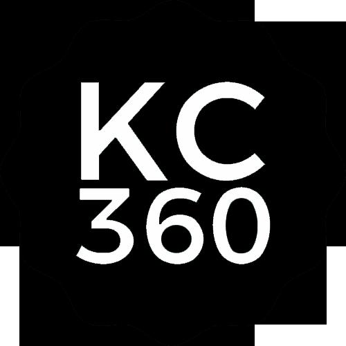 KC 360