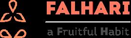 Falhari