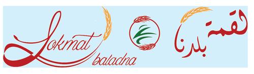 Lokmat Baladna