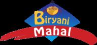 Biryani Mahal