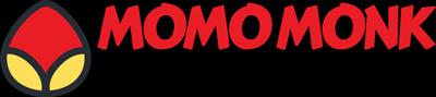 MomoMonkUK