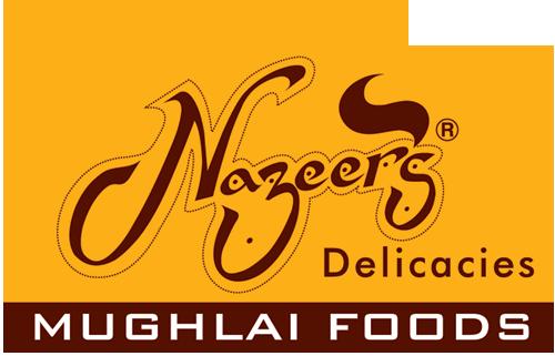 Nazeer's Delicacies