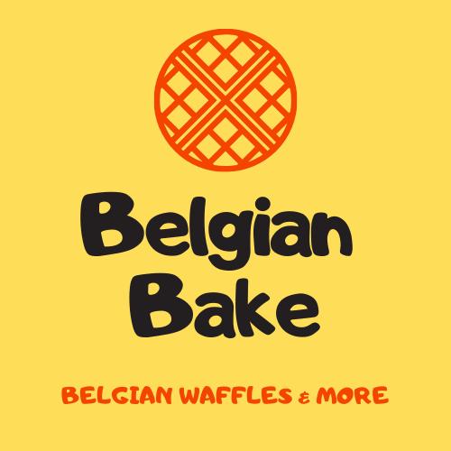 Belgian Bake