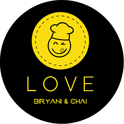 Love Biryani and Chai