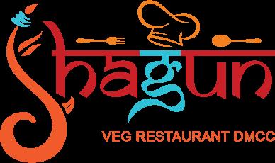 Shagun Veg Restaurant