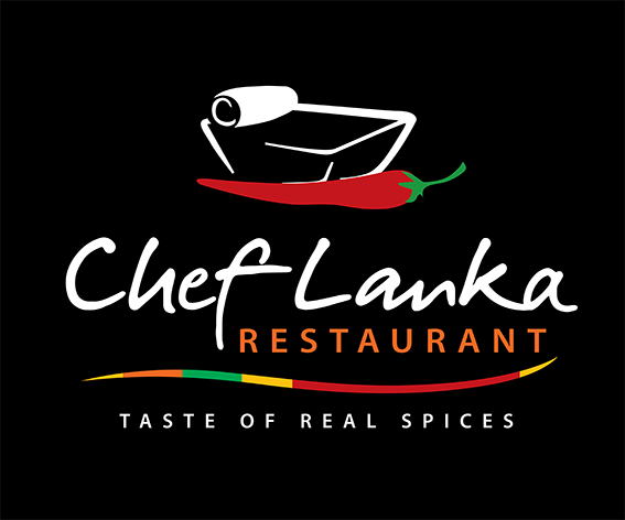 Chef Lanka