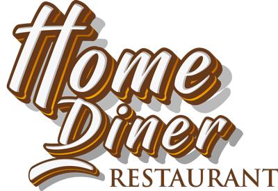 Home Diner Restaurant LLC