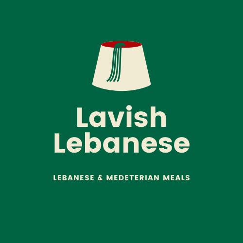 Lavish Lebanese