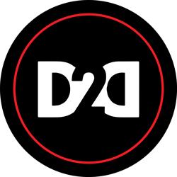 Dusk2Dawn