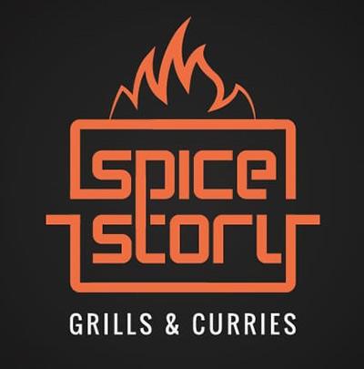 Spice Story