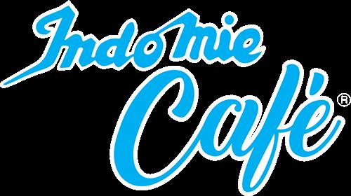 Indomie cafe