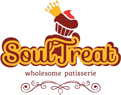 Soul Treat