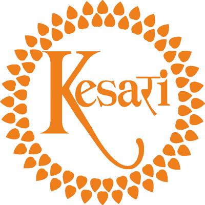 Kesari