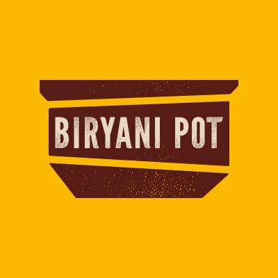 Biryani Pot UAE