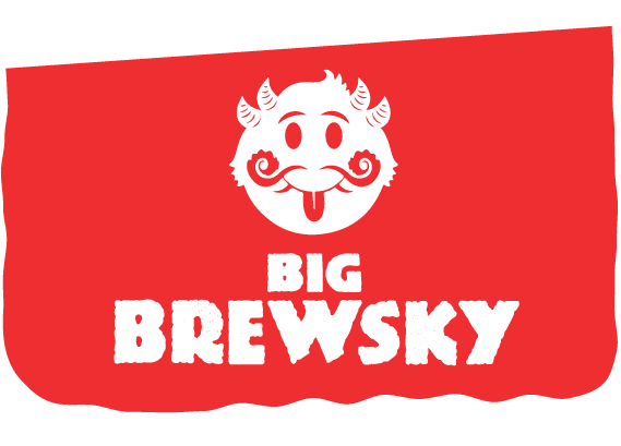 Big Brewsky