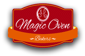 Magic Oven Bakers
