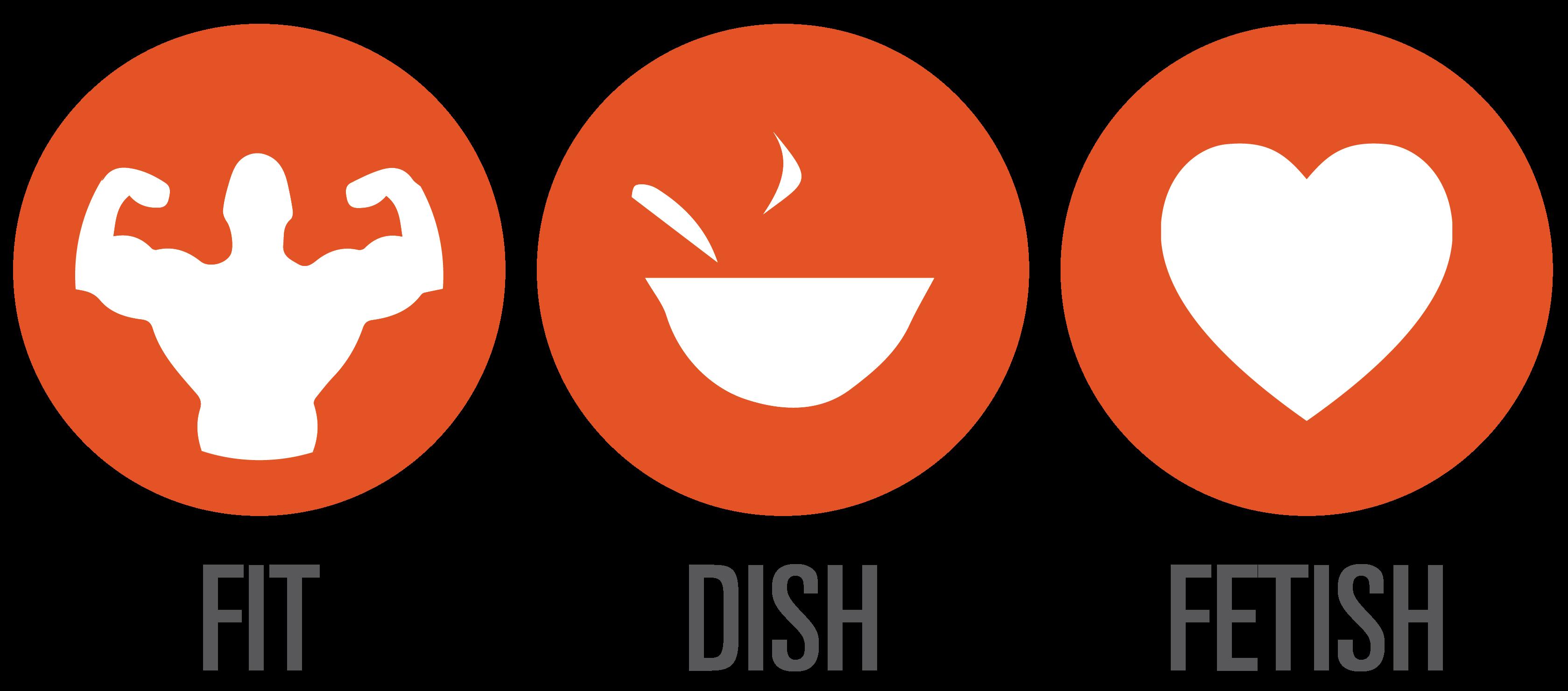 fit dish fetish sadashiv nagar bengaluru online