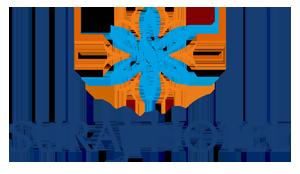 Suraj Hotel logo