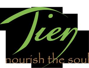 Tien logo