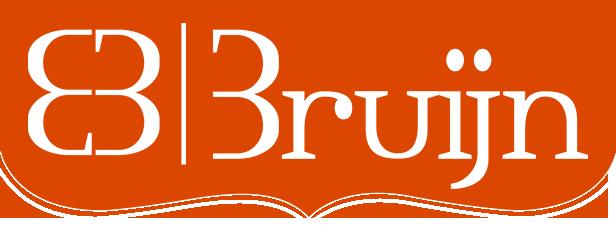Bruijn