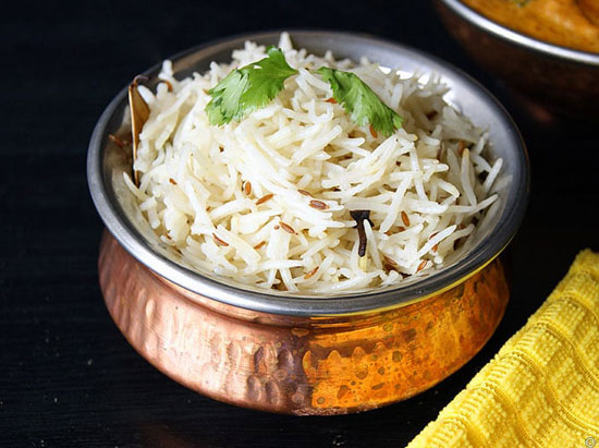 Food Order Online in Gurgaon and Delhi - Punjab Grill