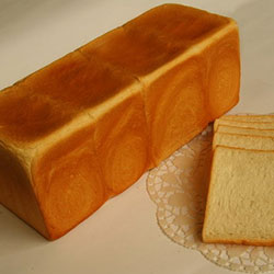 Jumbo Bread
