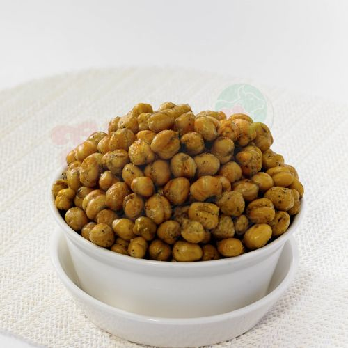 Pepper Kabuli Channa (250 Gms)