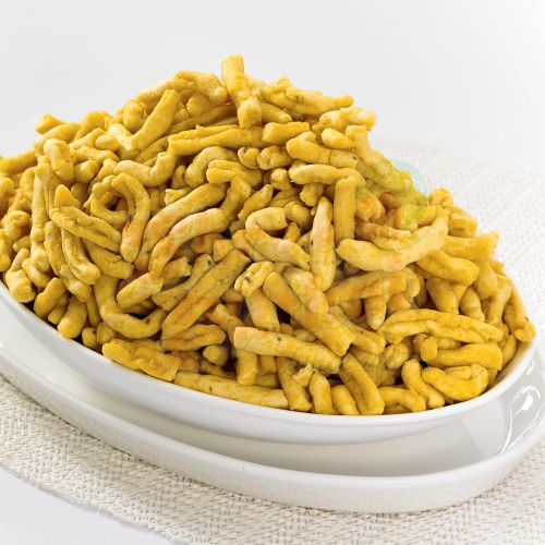 Thick Ghatia (250 Gms)