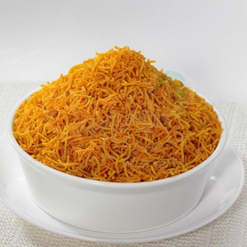 Cheese Sev (2X250 Gms)