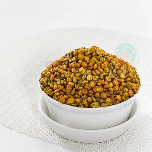 Channa Dhal (250 Gms)