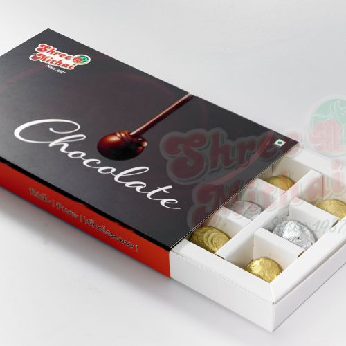 Chocolate Box Royale (1 Box)