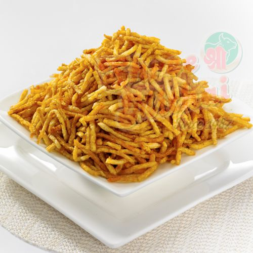 Masala Finger Chips (500 Gms)