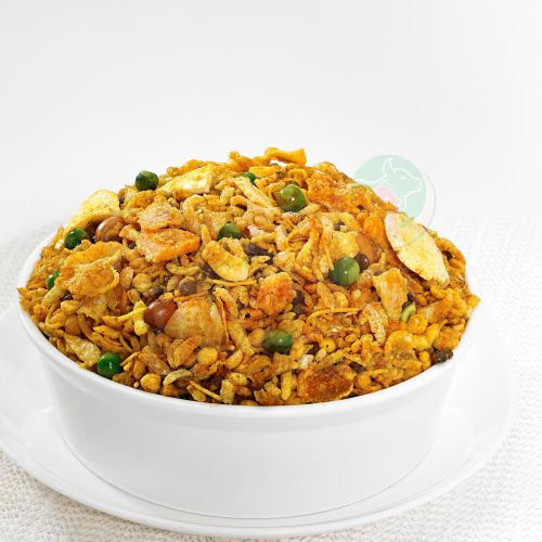 Mixed Mixture (500 Gms)