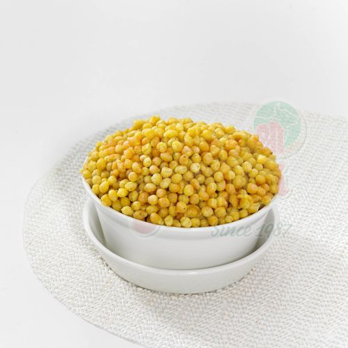 Salted Boondhi (2X200 Gms)