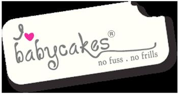 Date & Cinnamon Cake