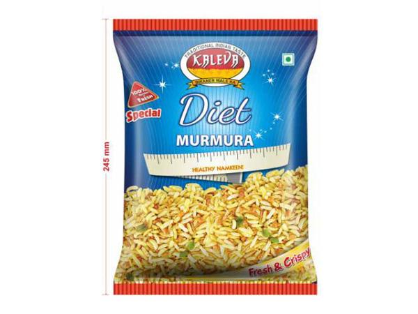 Kaleva Diet Murmura [150 grams]