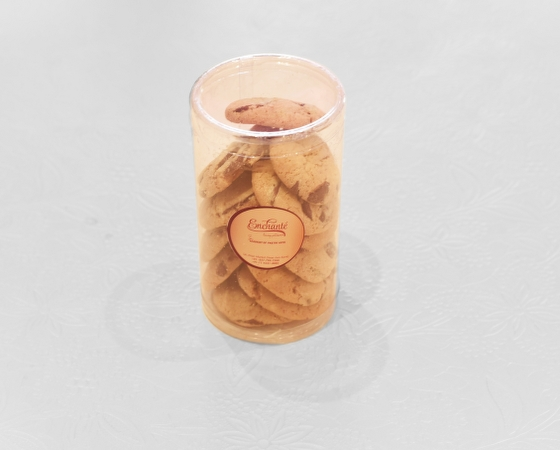 Choco Chips - Box of 200 Gms
